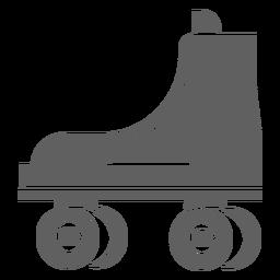 80s roller skates