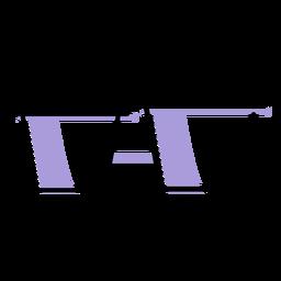 Musik-Bongo-Schlagzeug-Instrument-Symbol
