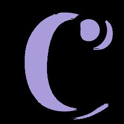 Musik gemeinsame Zeitsymbol