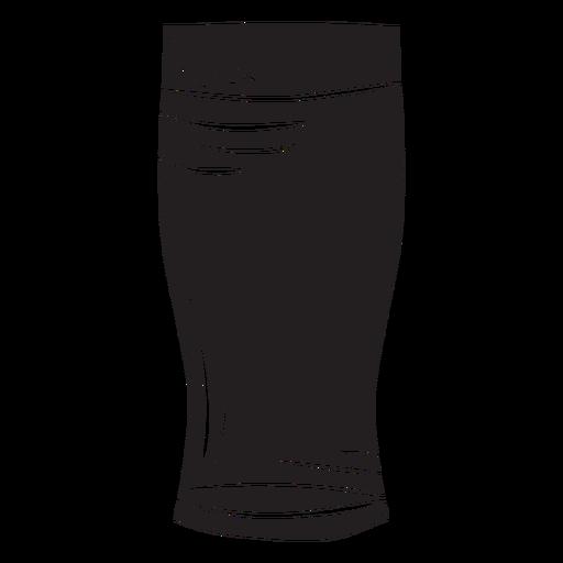 Beverage beer ireland black