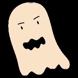 Personagem fantasma