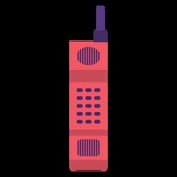 90s walkie talkie