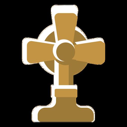 Cruz celta irlanda