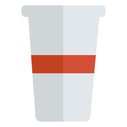 Coffee Machine Icon Cafe Transparent Png Svg Vector File