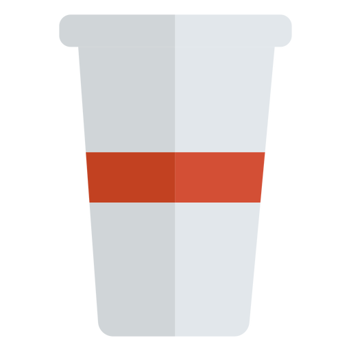 Icono de la taza de café cafe bebida Transparent PNG