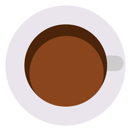 Café de topview