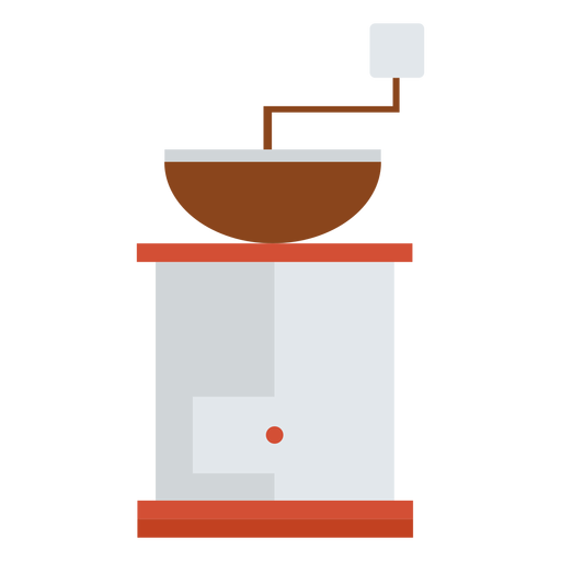 Coffee maker icon cafe drink