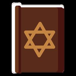 David star book