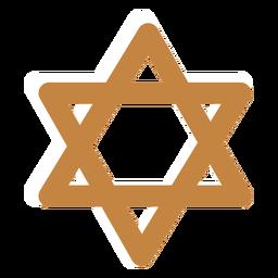 David star israel