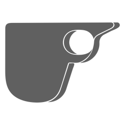 Finland icon symbol