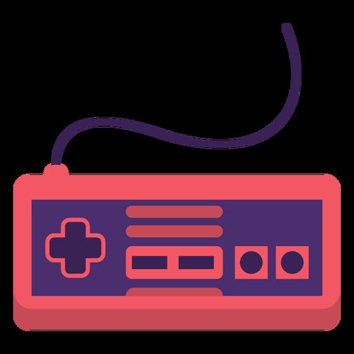 Gameboy plano de los 90 Transparent PNG