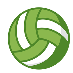 Fútbol irlandés coloreado