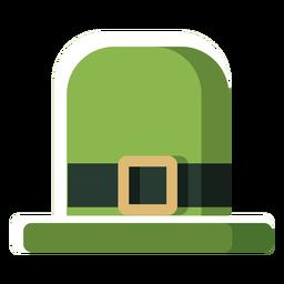 Koboldhut Irland