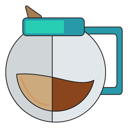 Coffee Icons To Download