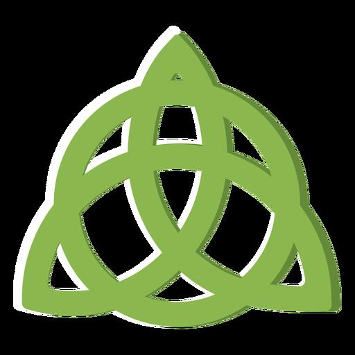 Triple knot ireland