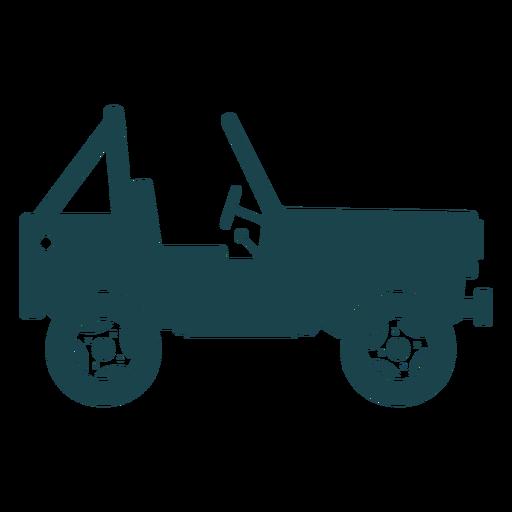 Jeep biplaza Transparent PNG