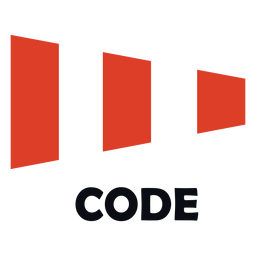 International maritime signal flag code flat