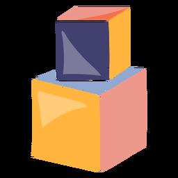 Blocks toy nice