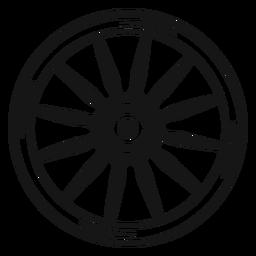 Curso de roda de vaqueiro