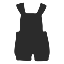Jersey de una pieza para niños