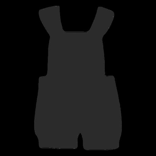One piece suit children jumper