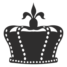 Regal awesome crown
