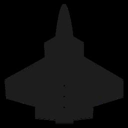 Vetor de lançamento de nave espacial
