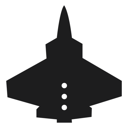 Spaceship launch vector
