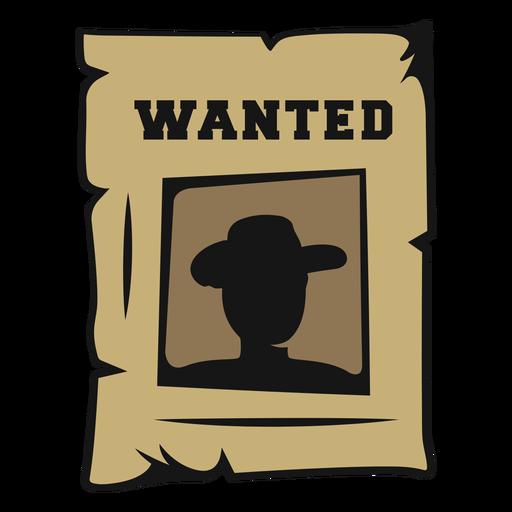 Se busca vaquero vintage