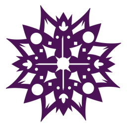 Mandala symbols indian