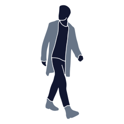 Mens fashion men
