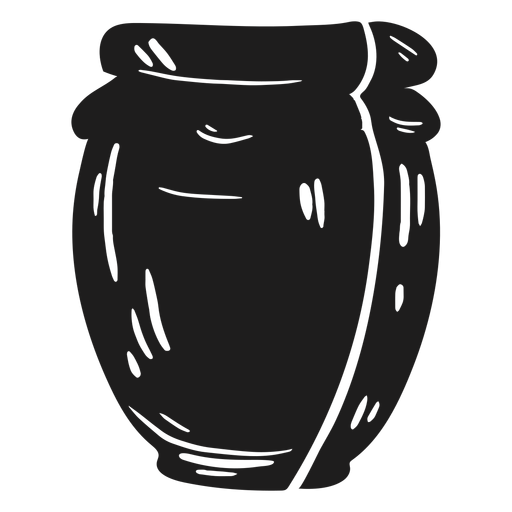 Farm honey pot Transparent PNG