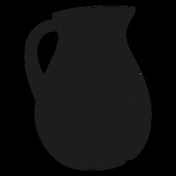 Farm jug pot