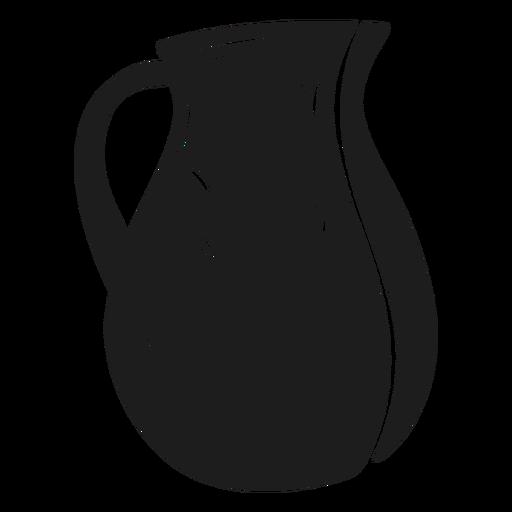 Farm jug pot Transparent PNG