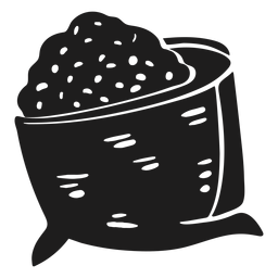 Farm sack