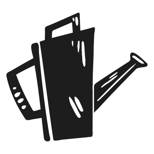 Farm watering can