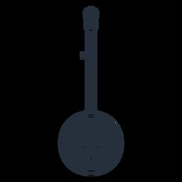 Banjo musical