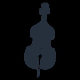 Violoncelo musical