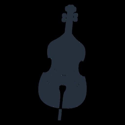 Music cello Transparent PNG