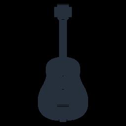 Violão musical
