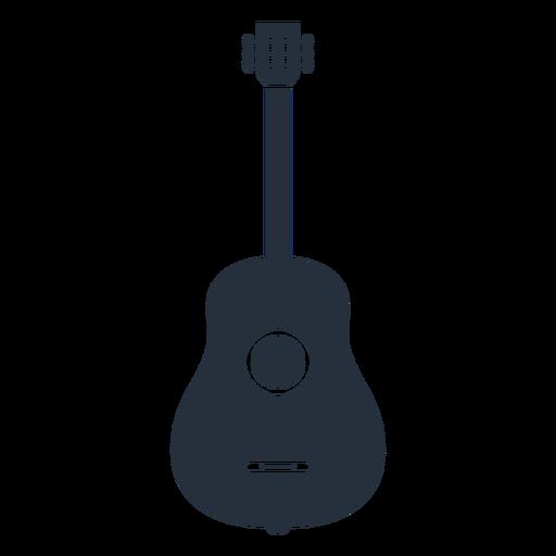 Music guitar Transparent PNG