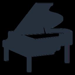 Musik Klavier