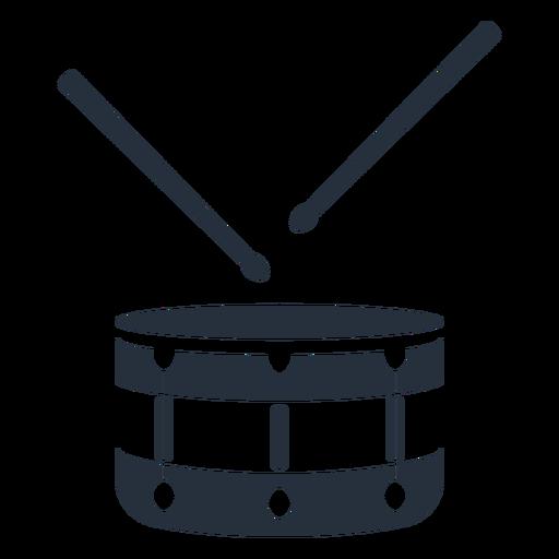 Music snare drum Transparent PNG