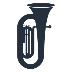 Musik Tuba