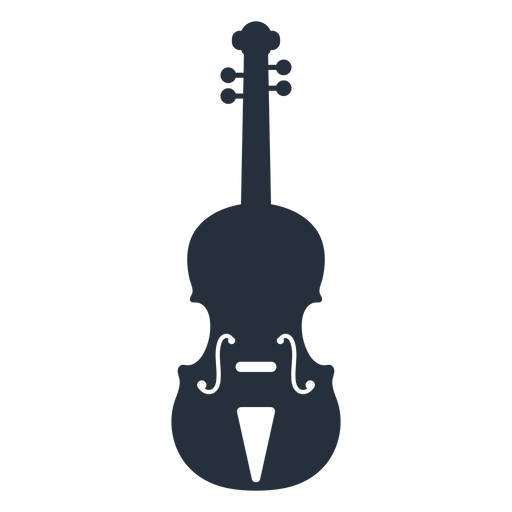 Music violin Transparent PNG
