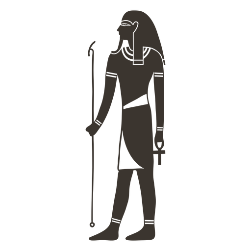 Geb egyptian god