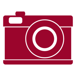 Camera london element