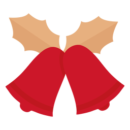 Christmas element simple