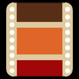 Elemento de filme legal