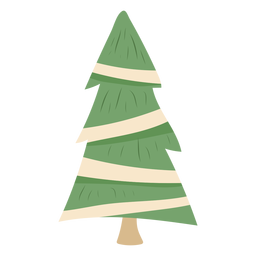Lindo pino